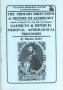 Hist.of Astr. vol. 1 Gauricus & Henry II