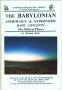 Basics of the Bab. Sky Science