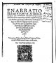 Enarratio Elementorum Astrologiae
