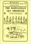 Babylonian Sky Observer vol. 3