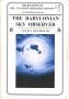 Babylonian Sky Observer vol. 2