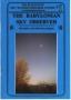 Babylonian Sky Observer vol. 1